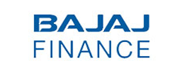 bajaj-finance-logo